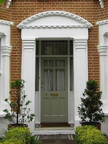 London Repointing Decorating