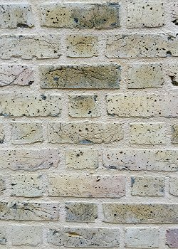 London Repointing Flush Pointing