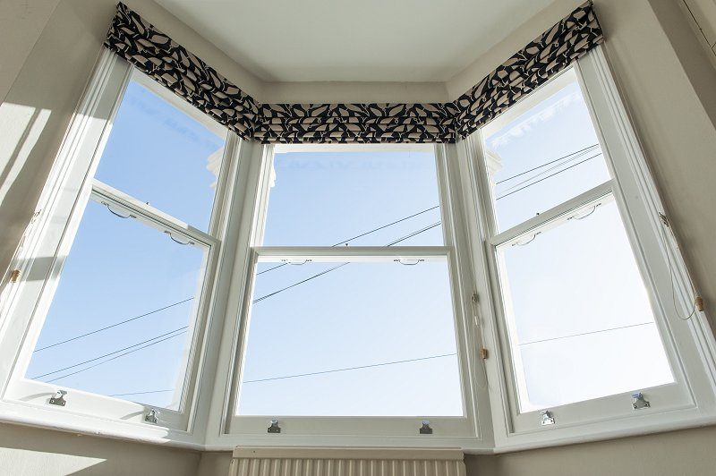 Wandsworth Sash Windows London