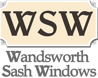 Wandsworth Sash Windows logo